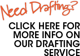 Need Drafting?